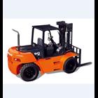 Forklift Diesel Doosan 9 Ton 10
