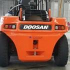 Forklift Diesel Doosan 9 Ton 7