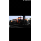 Forklift Diesel Doosan 9 Ton 2