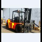 Forklift Diesel Doosan 9 Ton 9