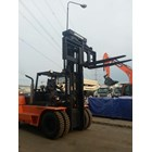 Forklift Diesel Doosan 16 Ton 10