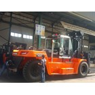 Forklift Diesel Doosan 25 Ton 1