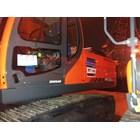 Excavator Doosan DX500 2