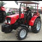 Belarus Agriculture Tractors 36 HP 1