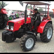 Belarus Agriculture Tractors 36 HP