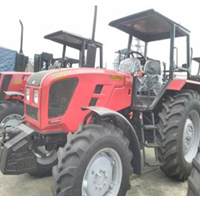 Jual Belarus Agriculture Tractors 110 HP