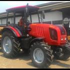 Belarus Agriculture Tractors 150 HP 1
