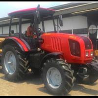 Jual Belarus Agriculture Tractors 150 HP