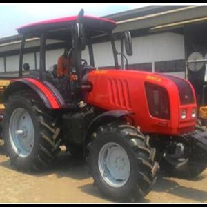 Belarus Agriculture Tractors 150 HP