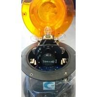 Jual Marine Signal Lantern - Type Ml155 2