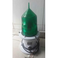 Beli Marine Signal Lantern - Type Ml155 4