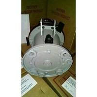 Marine Signal Lantern - Type Ml155 Murah 5