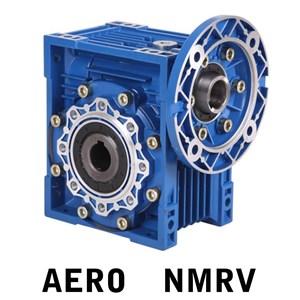 Gearbox Motor