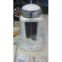 Jual Lampu Suar / Navigasi - (New) VLB - 67 merk VEGA