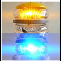 Lampu Suar New VLB 67 LED