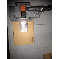 Beli Jual Limit Switch Slp5130-Al Aluminum Housing Merk Q Light ( Limit Switches ) 4