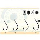 Mata Pancing Umitanago 1005 Nomor 12-13-14-15 1