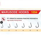 Mata Pancing Marusode 1054 Nomor 1-6 1