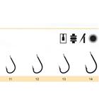 Mata Pancing Marusode 1008 Nomor 11-12-13-14 1