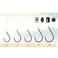 Mata Pancing Chinu 9624 Nomor 6-10