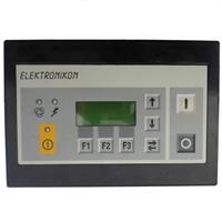 Controller Elektronikon