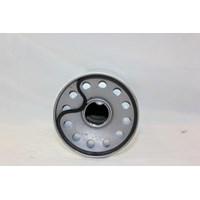 Jual Filter FS Elliott PN P3516C160-3 2