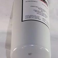 Distributor Filter FS Elliott PN P3516C160-3 3