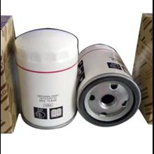 Compressor Oil Filter Atlas Copco