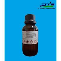 Hydranal Coloumat Ag 1