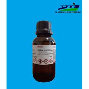 Hydranal Coloumat Ag