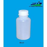 Jual Botol HDPE