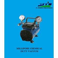 Jual Millipore Vacuum
