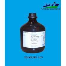 Emsure Acs