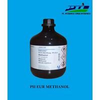 Metanol 1