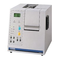Jual Oil Content Analyzer