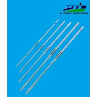 Jual Volumetric Pipette