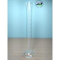 Jual Measuring Cylinder