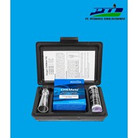 Jual Dissolved Oxygen Test Kit