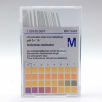 Jual pH-indicator