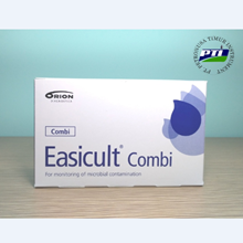 Easicult Combi ORION