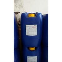 Hidrogen Peroksid 1