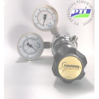 Jual Regulator
