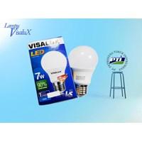 Jual Lampu LED