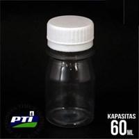 Sell Bottle 2