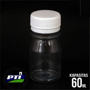 Dari Bottle 80ml 1