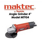 Mesin Gerinda Maktec MT954 1