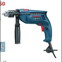 Mesin Bor Listrik Bosch GSB 550