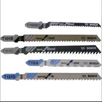 Jigsaw Blade Bosch