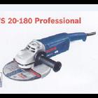 Mesin Gerinda GWS 20-180 Professional 1