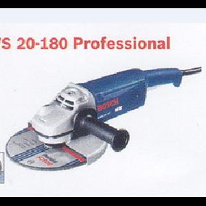 Mesin Gerinda GWS 20-180 Professional